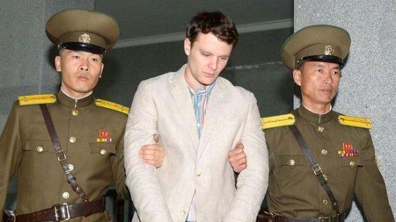 北朝鮮解放アメリカ人死亡に関連した画像-01