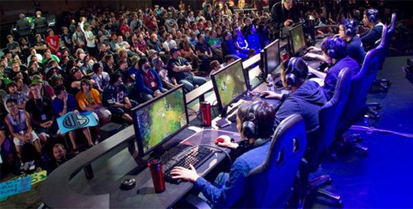 eスポーツ 大会 プロゲーマー に関連した画像-01