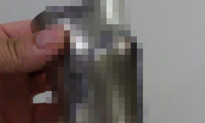 錫製タンブラー 冷凍庫 粉々 同素変態 スズペストに関連した画像-01