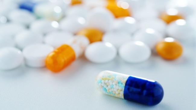新型コロナウイルス 東大 治験 フサン 治療薬に関連した画像-01