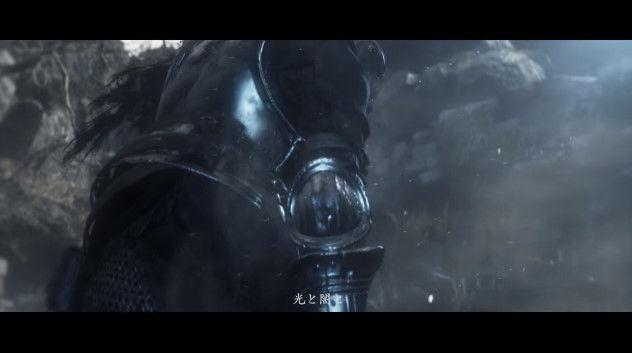 ダークソウル3 動画 ロンチトレーラー ボスに関連した画像-03