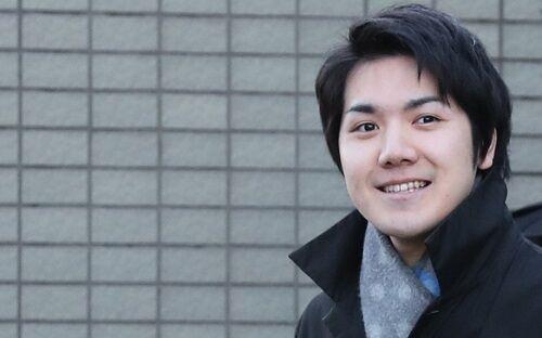 【朗報】小室圭さん、ガチで優秀だった