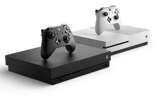 XboxOne4000万台に関連した画像-01