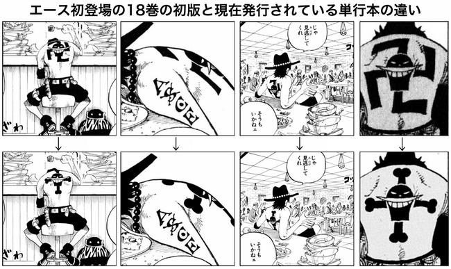 Fate フェイト エクステラ EXTELLA ギルガメッシュ 衣装 特典 DLC 変更 ナチス デザインに関連した画像-04