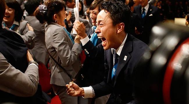 フェンシング 太田雄貴 英語 選考基準 ベネッセに関連した画像-01