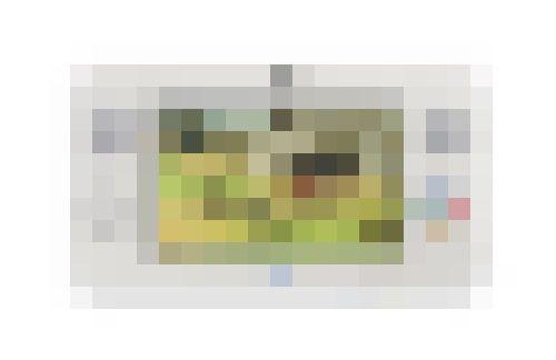 任天堂 NX モックアップに関連した画像-01