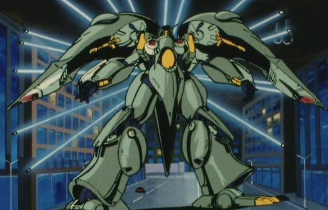 ガンダム 敵 モビルスーツ ランキング シャア専用ザクに関連した画像-05