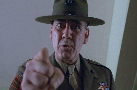 ハートマン軍曹に関連した画像-01