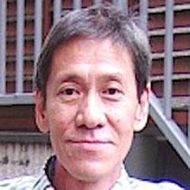 【訃報】俳優・斎藤洋介さん(69)、死去。 がんで闘病中だった