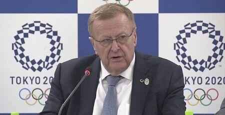 WHO 東京五輪 オリンピック IOC に関連した画像-01
