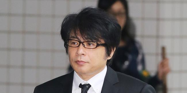 ASKA 逮捕 覚醒剤 宮崎重明に関連した画像-01