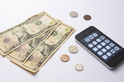 携帯電話 料金 引き下げに関連した画像-01