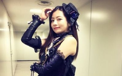 明坂聡美 突発性難聴 Roselia卒業に関連した画像-01