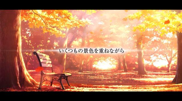 アイドルマスター スターリットシーズン デレマス ミリマス シャニマス PS4に関連した画像-04