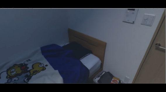 沙耶の唄 VR 肉塊 グロ 世界 体験に関連した画像-05