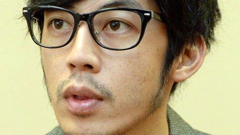 西野亮廣 キングコング パワハラ マネージャー 吉本興業に関連した画像-01