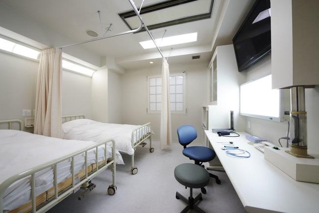 新潟 ラブホ コスプレ 教室 病室に関連した画像-04