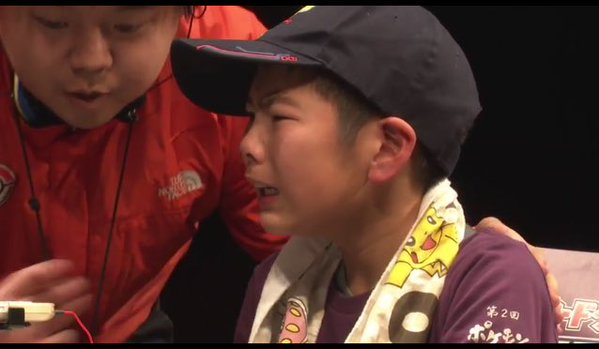 ポケモン メガガルーラ 大会 小学生に関連した画像-03