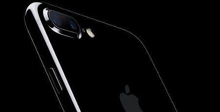 iPhone7 融合 詐欺 中国に関連した画像-01