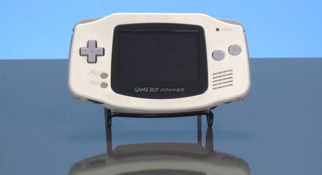 任天堂ハード ランキング スーファミ 64 ファミコンに関連した画像-03