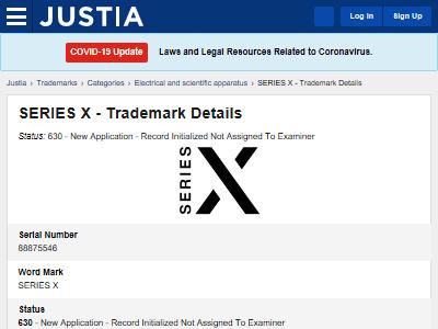 XboxSX マイクロソフト ロゴに関連した画像-02