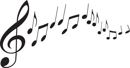 作曲 音楽 ボーカロイド いいねに関連した画像-01