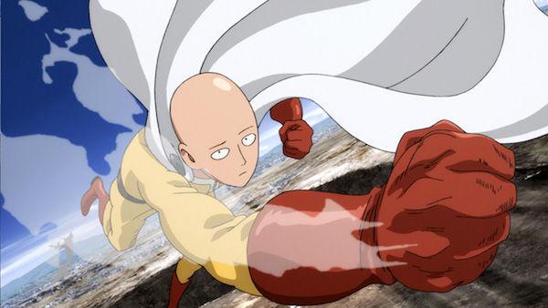 アニメ ランキング ワンパンマン デスパレード ノラガミ Fateに関連した画像-01