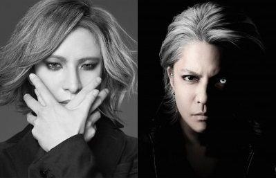 YOSHIKI Hydeに関連した画像-01