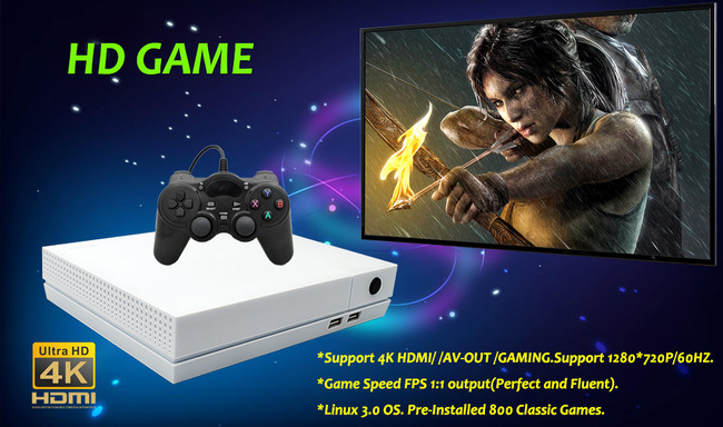 最新ゲーム機 次世代機 PS4 XboxOne ニンテンドースイッチ ラッパーに関連した画像-03