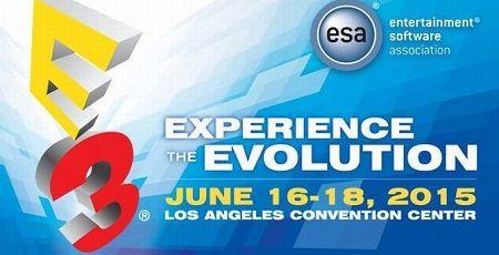 E3 2015 スケジュールに関連した画像-01