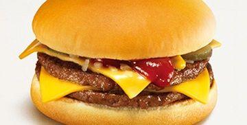 マクドナルド 生 肉に関連した画像-01