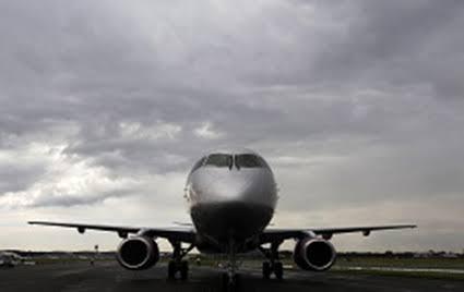 イラン 旅客機 墜落 アメリカに関連した画像-01
