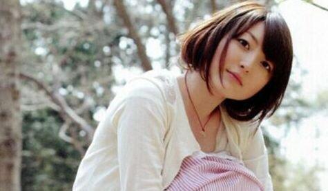 花澤香菜 主題歌 君がいなくちゃダメなんだに関連した画像-01