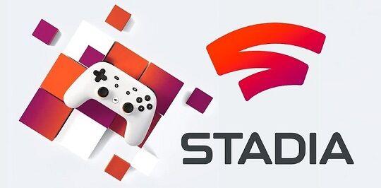 GoogleStadiaダウンロードバグに関連した画像-01