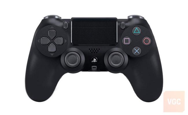 PS5 コントローラー 特許 ソニーに関連した画像-04