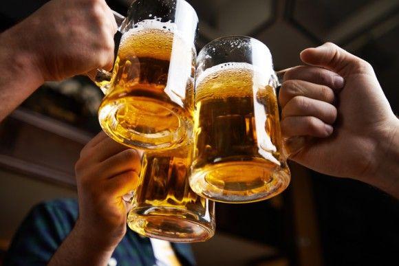 アルコール 飲酒 適量に関連した画像-01