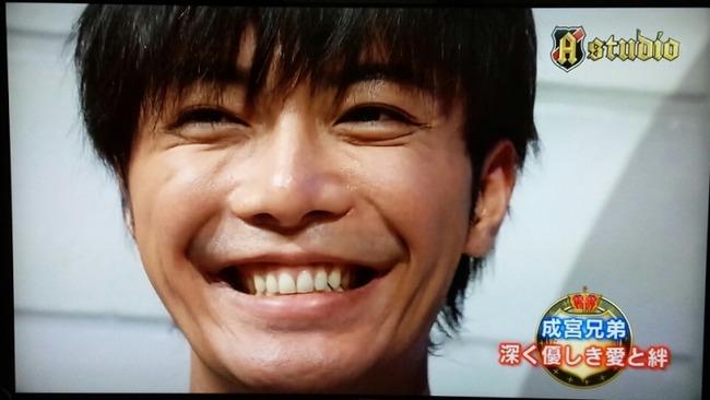 芸能界引退を表明した成宮寛貴さんの半生がすごすぎる 14歳で母が他界し弟と2人暮らし、アルバイトで生計を立て弟を大学まで行かせる