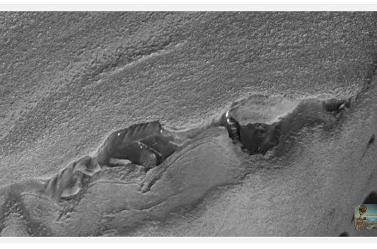 火星 異次元 スターゲイト 神の門に関連した画像-03