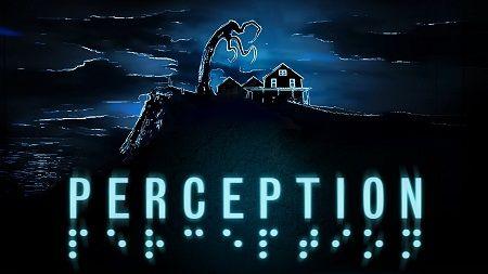 全盲の女性が主人公で音を頼りに廃墟を探索する「Perception」のPS4、PC版ともに日本語対応が決定し年内発売へ!!