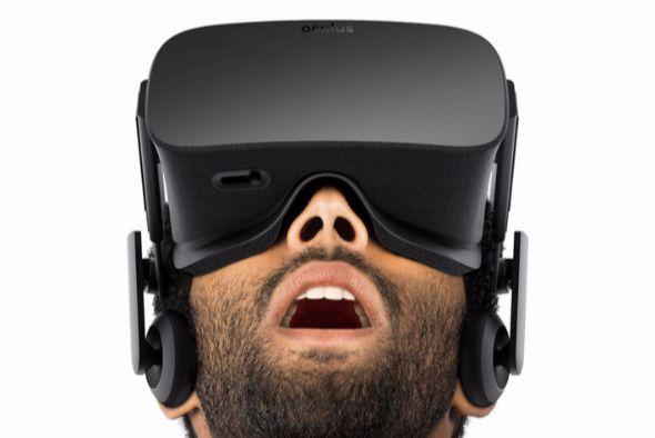 VR Wiiに関連した画像-01
