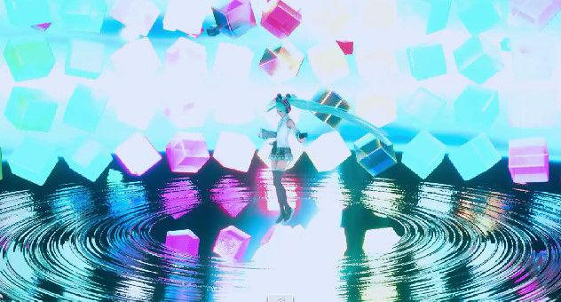 初音ミク 野村哲也に関連した画像-09