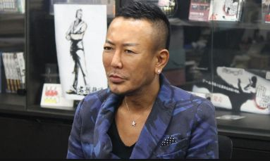 名越稔洋 任天堂 モンキーボールに関連した画像-01