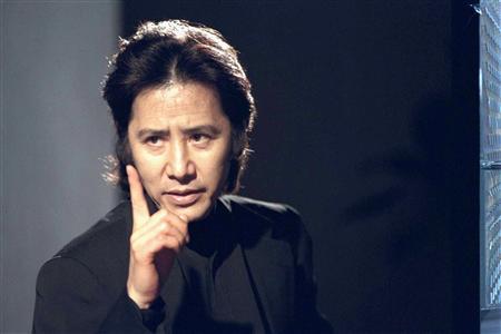 【訃報】俳優・田村正和さん、死去