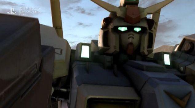 ガンダム バトルオペレーション 2018年 PS4 ガンダムバトルオペレーション2に関連した画像-01