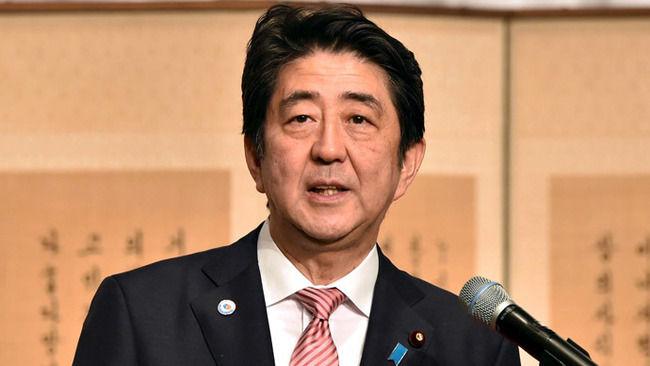 北朝鮮 水爆実験 安倍首相 核実験に関連した画像-01
