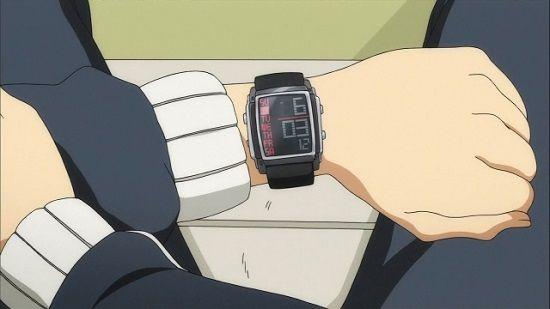 腕時計外出時しない割合に関連した画像-01