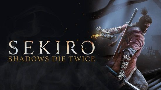 SEKIRO実売200万本に関連した画像-01