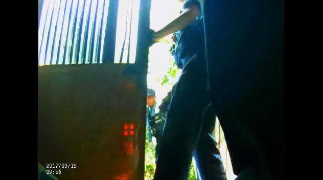 aiueo700 集団ストーカー 岩間好一 統合失調症 糖質 母親 死去 毒殺 殺人に関連した画像-07