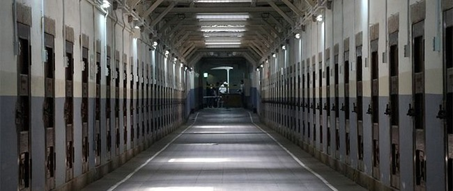 刑務所 ひき逃げ ボランティアに関連した画像-01