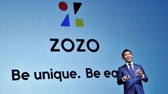 ZOZOアルバイト2000人採用に関連した画像-01